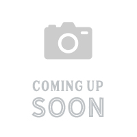 Dynafit Traverse Hybrid PRL®   Jacke Cactus Damen