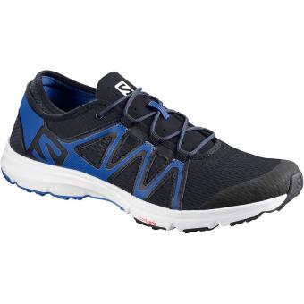 Salomon Salomon XT Taurus  Runningschuh Union-Blue/Midnight-Blue/Cane Herren