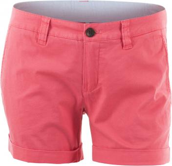 Peak Performance  Roslyn   Shorts Strong Berry Damen