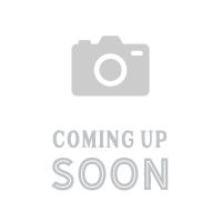 Icebreaker Tech Lite Short Sleeve Scoop Stripe  T-Shirt Mermaid/Patina Damen